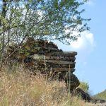 Foto Construcciones tradicionales en Patones de Arriba 6