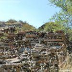 Foto Construcciones tradicionales en Patones de Arriba 7