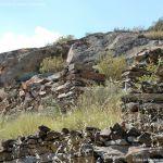 Foto Construcciones tradicionales en Patones de Arriba 8