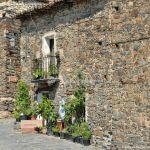 Foto Calle Real de Patones de Arriba 2