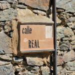 Foto Calle Real de Patones de Arriba 9