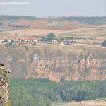 Foto Vistas de Uceda desde Patones de Arriba 1