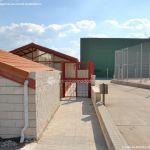 Foto Polideportivo Municipal de Patones de Abajo 9