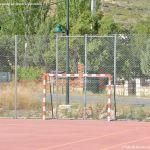 Foto Polideportivo Municipal de Patones de Abajo 17