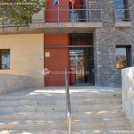 Foto Ayuntamiento de Patones 1
