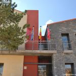 Foto Ayuntamiento de Patones 2