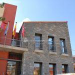 Foto Ayuntamiento de Patones 3