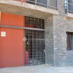 Foto Ayuntamiento de Patones 4