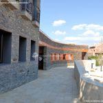 Foto Ayuntamiento de Patones 5