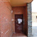 Foto Ayuntamiento de Patones 7