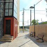 Foto Ayuntamiento de Patones 8