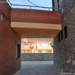 Foto Ayuntamiento de Patones 10