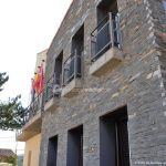 Foto Ayuntamiento de Patones 11