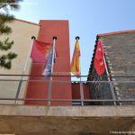 Foto Ayuntamiento de Patones 12