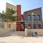 Foto Ayuntamiento de Patones 19