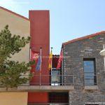 Foto Ayuntamiento de Patones 13