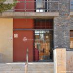Foto Ayuntamiento de Patones 15
