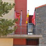 Foto Ayuntamiento de Patones 16