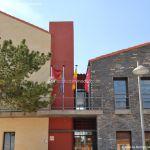 Foto Ayuntamiento de Patones 17