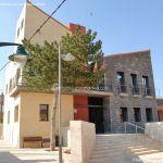 Foto Ayuntamiento de Patones 18