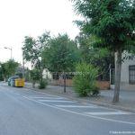 Foto Avenida de Madrid de Patones de Abajo 7