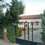 Foto Casa de Niños en Patones de Abajo 1