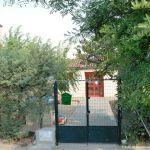 Foto Casa de Niños en Patones de Abajo 2