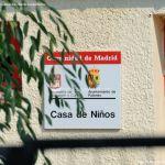 Foto Casa de Niños en Patones de Abajo 3