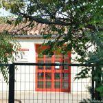 Foto Casa de Niños en Patones de Abajo 4