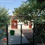 Foto Casa de Niños en Patones de Abajo 5