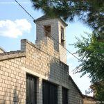 Foto Iglesia de San José de Patones de Abajo 6