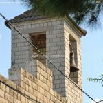 Foto Iglesia de San José de Patones de Abajo 7