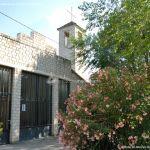 Foto Iglesia de San José de Patones de Abajo 9
