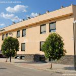Foto Centro de Mayores de Patones 3