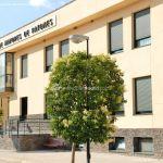 Foto Centro de Mayores de Patones 4