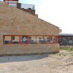 Foto Telecentro Rural - CENIT 1