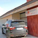 Foto Centro de Salud Patones 3