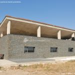 Foto Centro de Salud Patones 8