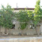Foto Antiguas Escuelas en Pedrezuela 7