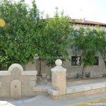 Foto Antiguas Escuelas en Pedrezuela 9