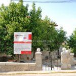 Foto Antiguas Escuelas en Pedrezuela 11