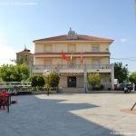 Foto Ayuntamiento Pedrezuela 2