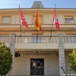 Foto Ayuntamiento Pedrezuela 9