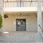 Foto Ayuntamiento Pedrezuela 10