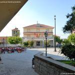 Foto Ayuntamiento Pedrezuela 12