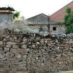 Foto Viviendas tradicionales en Pedrezuela 1
