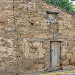 Foto Viviendas tradicionales en Pedrezuela 4