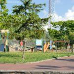 Foto Parque Municipal de Pedrezuela 4