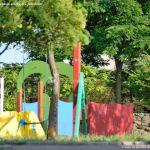 Foto Parque Municipal de Pedrezuela 5
