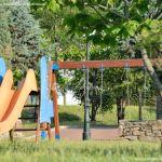 Foto Parque Municipal de Pedrezuela 6